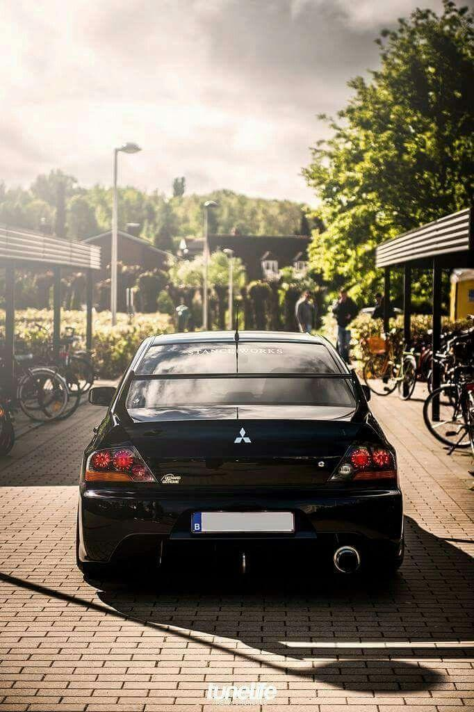 Evo Wallpapers Hd 1080p For Android Apk Download