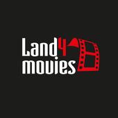 أرض الأفلام v5.0.4 (Ad-Free) (Unlocked) (33.5 MB)