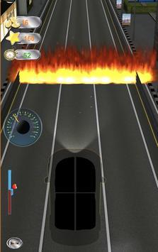 Activ Racer screenshot 3
