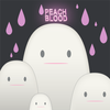 PEACH BLOOD icon