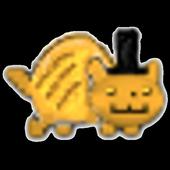 TapCat! icon