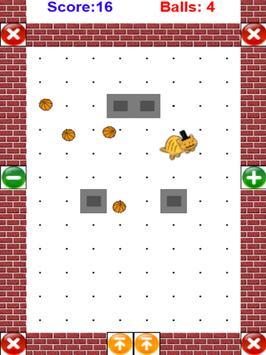 TapCat! screenshot 1