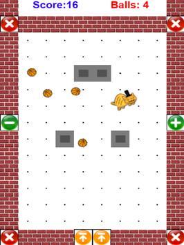 TapCat! screenshot 3