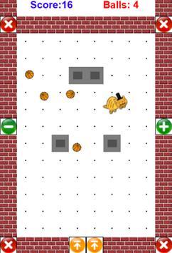 TapCat! screenshot 5