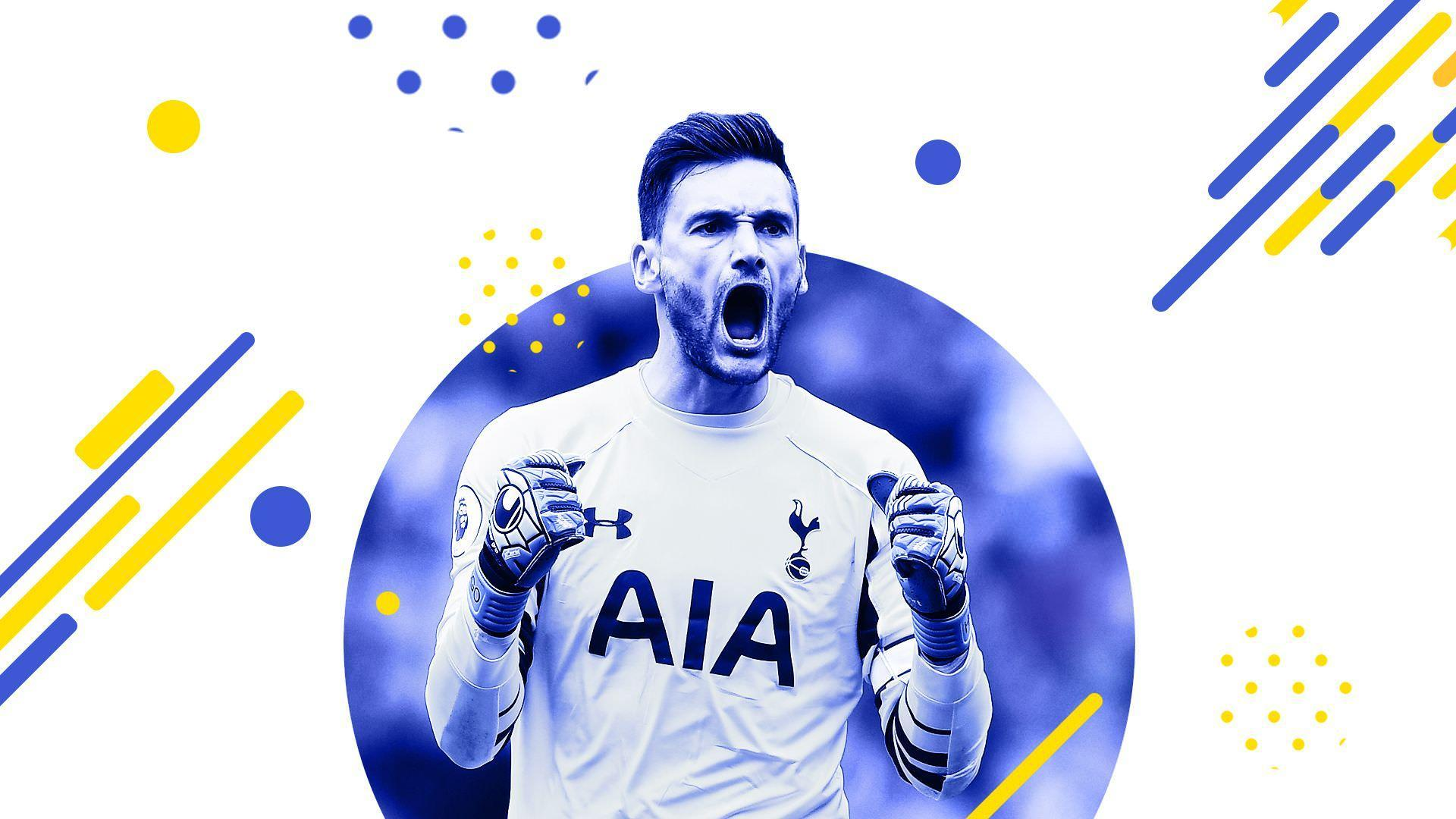 Hugo Lloris Wallpapers For Android Apk Download