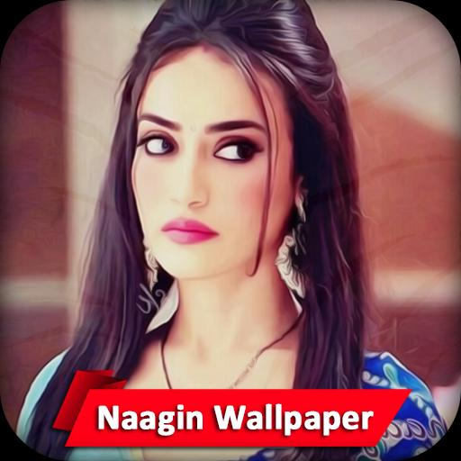 Naagin 3 Serial Full HD Wallpaper : Naagin Images for Android - APK