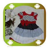 Laura Ashley Dresses Toddler icon