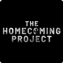 TheHomeComingProject APK