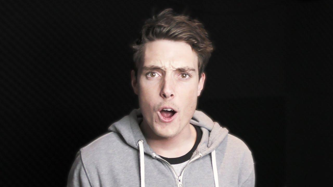 LazarBeam Wallpapers for Android - APK Download