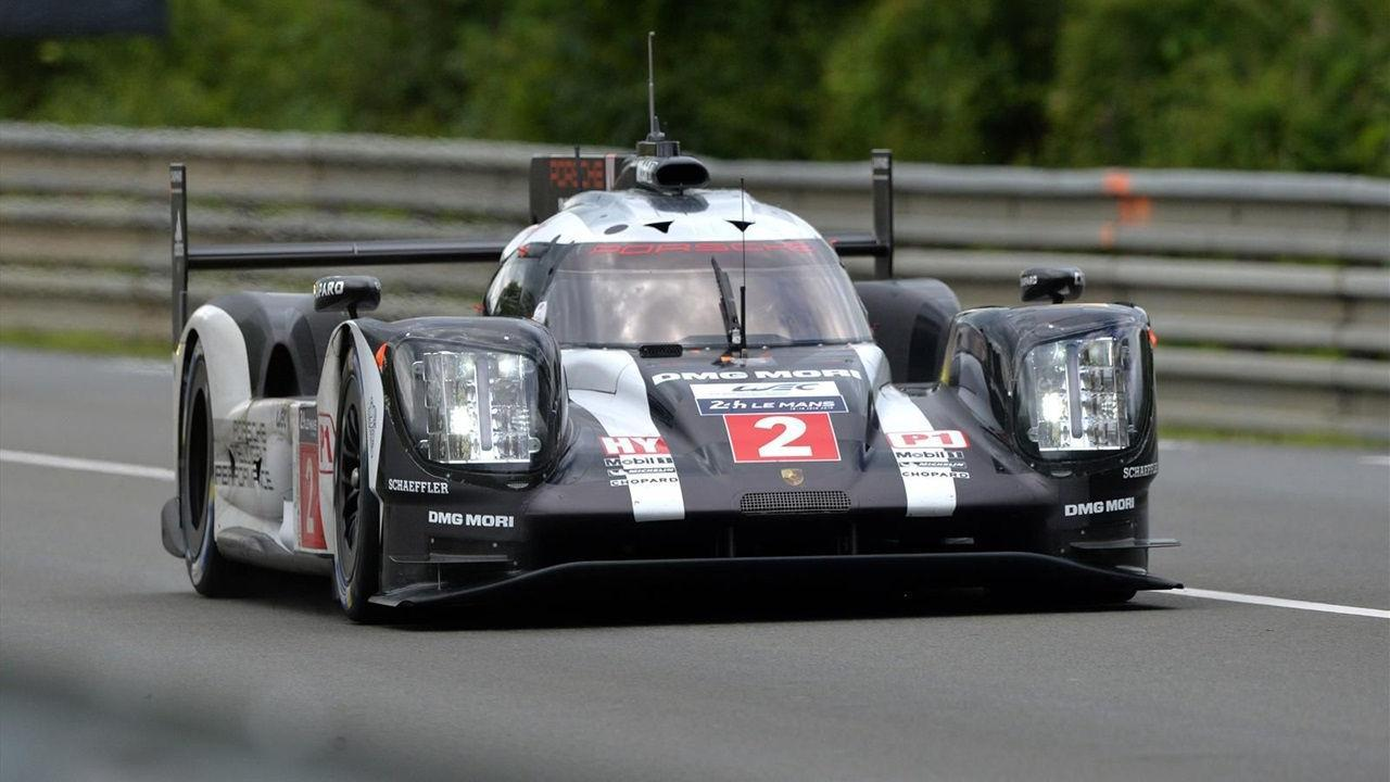 Wallpaper Android Motorsport: Le Mans 24 Hour Racing Wallpaper For Android