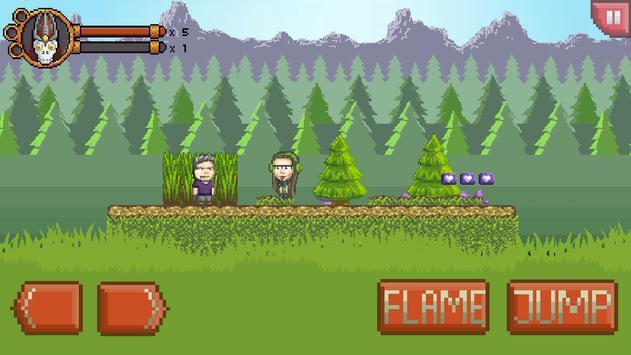 Dis: The Game (Unreleased) screenshot 1