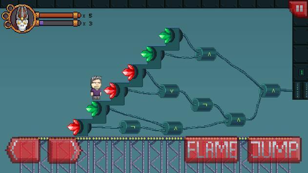 Dis: The Game (Unreleased) screenshot 7