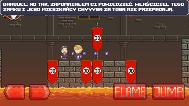 Dis: The Game (Unreleased) screenshot 4