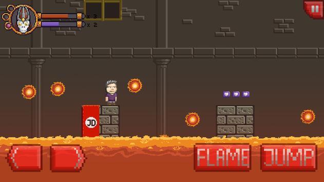 Dis: The Game (Unreleased) screenshot 5