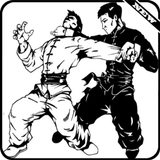 Learn Kung Fu Techniques
