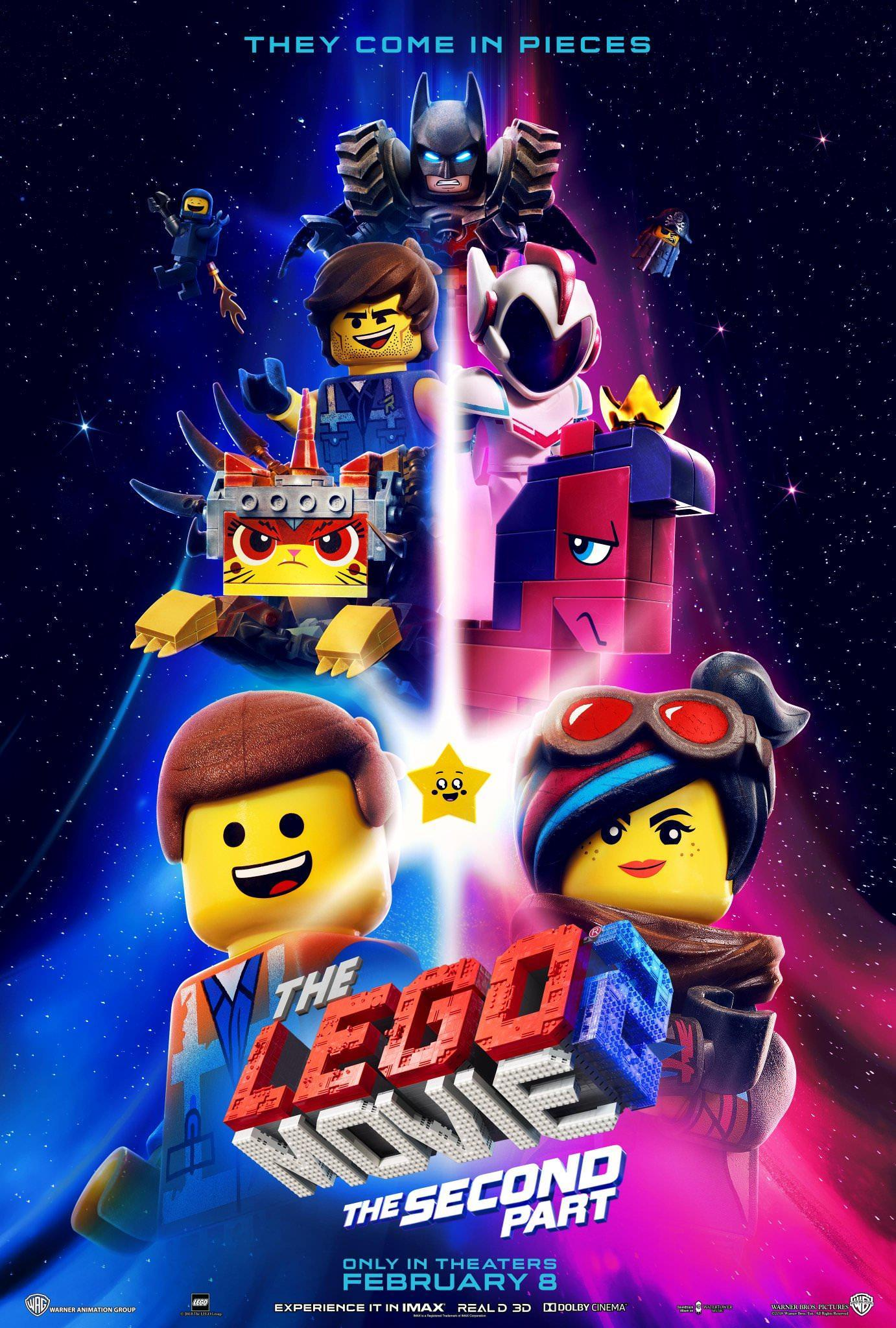 Lego Movie Wallpaper Ultimate Collection For Android Apk Download