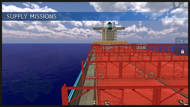 Ship Simulator 2020 screenshot 7