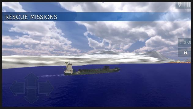 Ship Simulator 2020 screenshot 4
