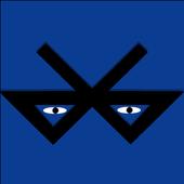 BT Watcher icon