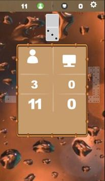 Domino Offline Qq Playgame For Android Apk Download