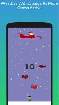 Santa Claus Gift Delivery : Best Christmas Games screenshot 3