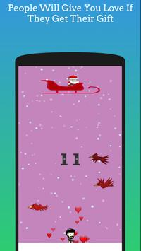 Santa Claus Gift Delivery : Best Christmas Games screenshot 4