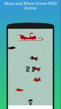 Santa Claus Gift Delivery : Best Christmas Games screenshot 5
