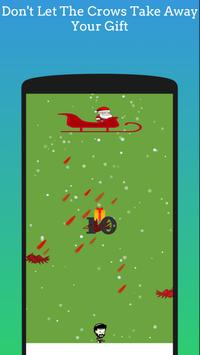 Santa Claus Gift Delivery : Best Christmas Games screenshot 6