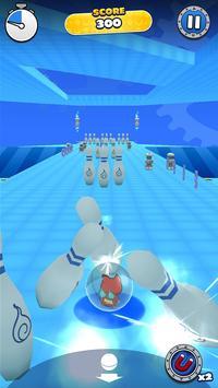 Yo-kai Watch Land captura de pantalla 13