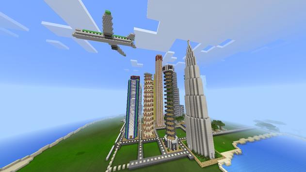 Level Craft screenshot 1