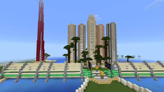 Level Craft screenshot 6