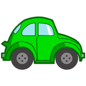 Beetle Run icon