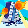 Demolish! ikona