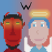Weltreich: Political Strategy Simulator 1.9.5 Apk Android