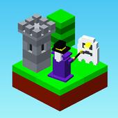 Fantastic Wizard icon