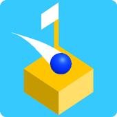 Box Hop icon