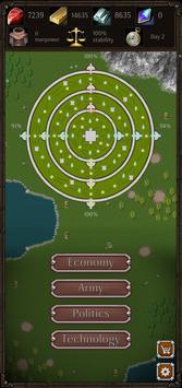 Attack on Titan Fan Game: Age Of Titans screenshot 6