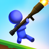 Bazooka Boy icon