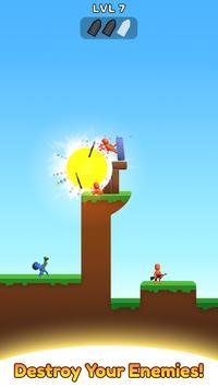 Bazooka Boy screenshot 11