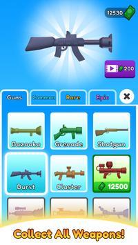 Bazooka Boy screenshot 2