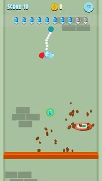 Gun swinging screenshot 3