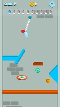 Gun swinging screenshot 2