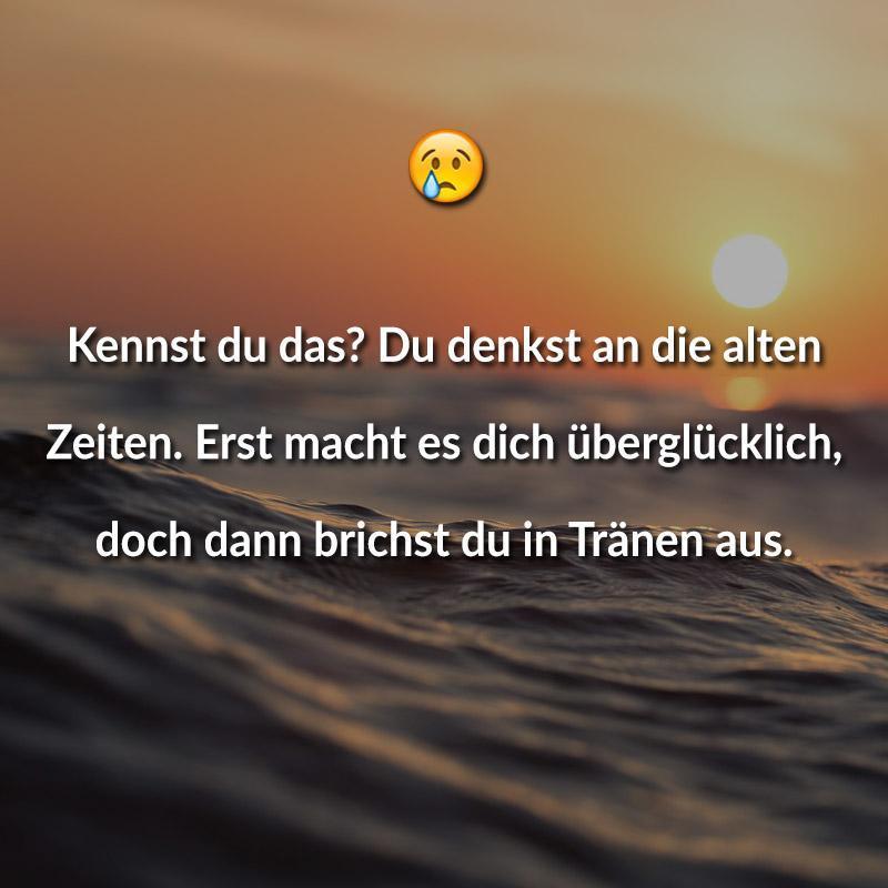 Status whatsapp liebeskummer Süße Sprüche