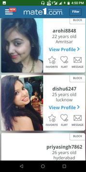 Online-Dating amritsar