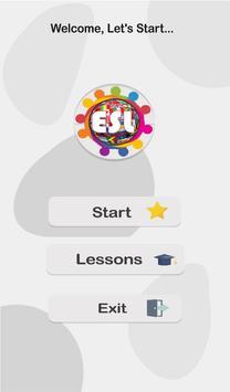 ESL Elementary AR screenshot 9