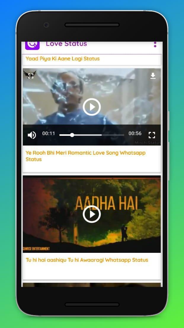 22+ Free Fire Whatsapp Status Video Download Mirchi JPG