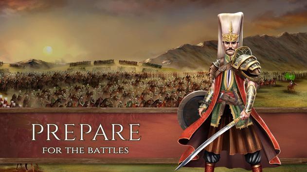 Ottoman Wars screenshot 4