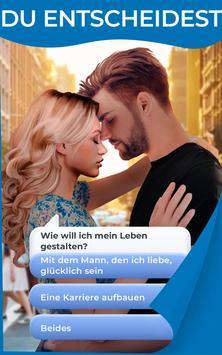 Amour: Liebesgeschichten Screenshot 5