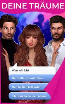 Amour: Liebesgeschichten Screenshot 7