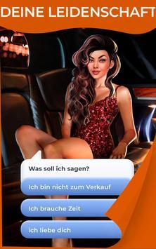 Amour: Liebesgeschichten Screenshot 8